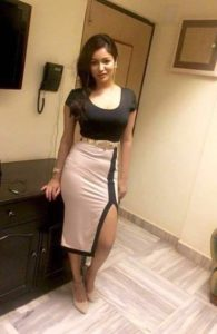 dating girl delhi