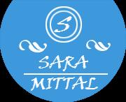 sara-mittal-escorts-delhi-logo