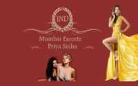 Independent escorts in Mumbai