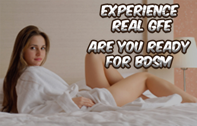 BDSM escorts in delhi
