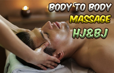 massage services in delhi